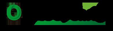 OpenWorld Logo